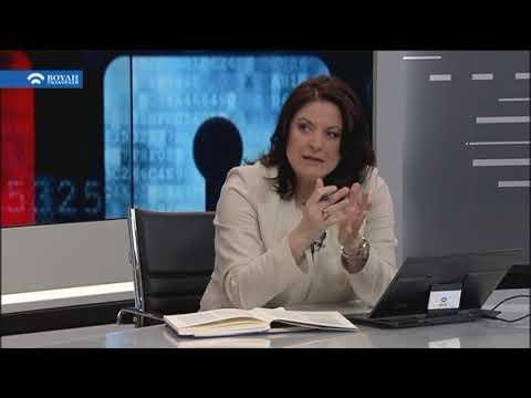 Γενικός κανονισμός προστασίας προσωπικών δεδομένων  (28/04/2018)
