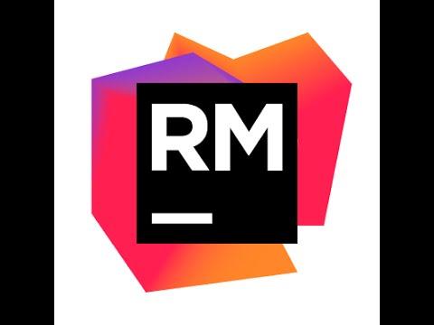 Installing RubyMine on Ubuntu 16.04