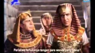 Nonton Film Nabi Yusuf Episode 18 Subtitle Indonesia Film Subtitle Indonesia Streaming Movie Download