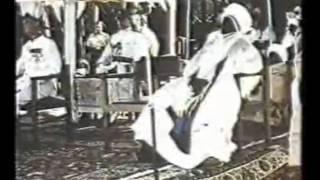 Video Sarkin Zazzau Muhammadu Aminu. 1959 - 1975 MP3, 3GP, MP4, WEBM, AVI, FLV Januari 2019