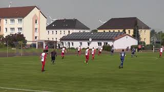 Video Pokal HF SV Ducherow : FC Rot-Weiß Wolgast 1:2 n.V. MP3, 3GP, MP4, WEBM, AVI, FLV Agustus 2018
