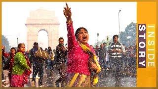 Video 🇮🇳 Why is gang rape rampant in India? | Inside Story MP3, 3GP, MP4, WEBM, AVI, FLV Desember 2018