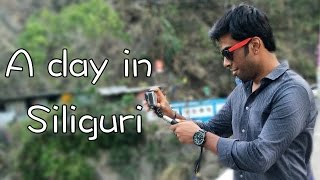 Siliguri India  City pictures : Siliguri, West Bengal | A Very Short Trip