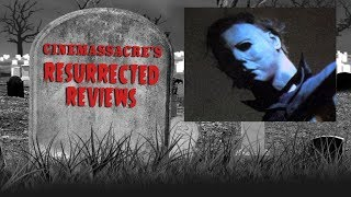 Video Halloween (Movie series review) MP3, 3GP, MP4, WEBM, AVI, FLV Maret 2019