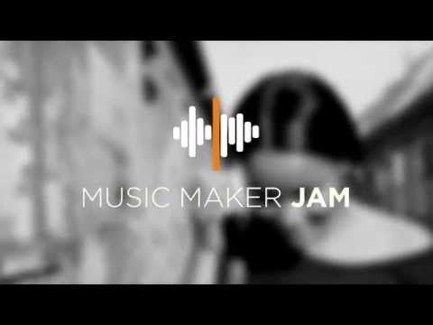 Video of Music Maker Jam