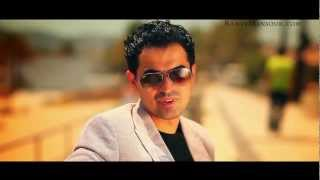 Tawab Nooran Salam Salam New Mast song 2012 (Afghan new song 2012) Afghan Music
