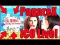 Pagarex (PGX) ICO Review Part 3 | PagarX Review of the ICO Launching Tomorrow