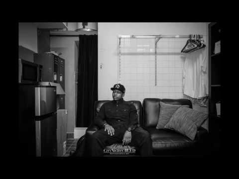Juicy J x Travis Scott - No English