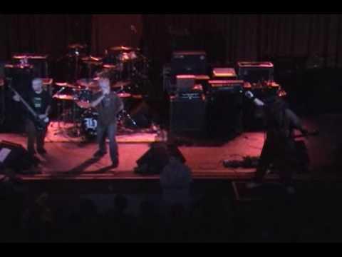 Hornswaggled - Music Profile - SAN DIEGO, California, US ... Hornswaggled