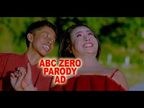 Video ABC ZERO SNEAK PEEK AD 2016 download in MP3, 3GP, MP4, WEBM, AVI, FLV January 2017