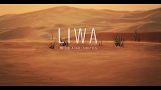 Explore Liwa with Google Maps - Google اكتشف ليوا مع خرائط - YouTube