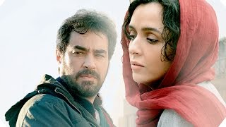 Nonton The Salesman  Forushande  Movie Clip  Cannes 2016   Iran  Film Subtitle Indonesia Streaming Movie Download