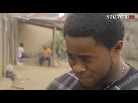 BED  TUTORIAL/NEW NOLLYWOODX/GHANA MOVIES