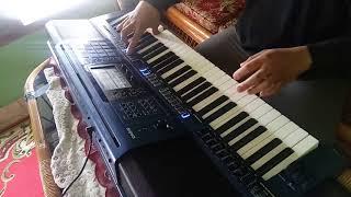 Video LUAR BIASA CASIO INDONESIA  SENANDUNG REMBULAN.  MZX500 SAMPILNG GENDANG MANTAP MP3, 3GP, MP4, WEBM, AVI, FLV Desember 2018