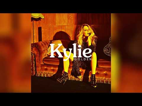 Kylie Minogue - Rollin' (Official Audio)