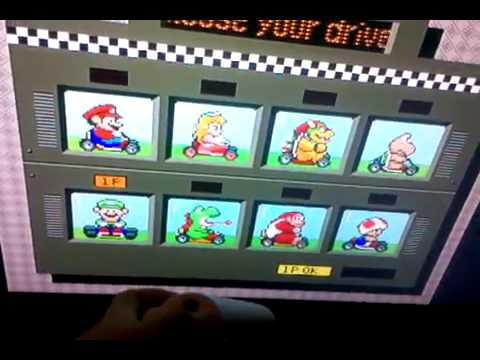 How To Install Snes Emulator On Ps3