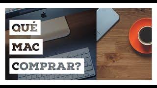 """Pensando en adquirir una Mac? Aquí las Macbooks, iMacs, que recomiendo que compren este 2017! Vale la pena actualizar a una nueva Mac? Descúbrelo en este video!suscríbete: http://agoga.me/agsubGadgets que uso:Passport Sling III - http://amzn.to/2rthNTNCámara Canon 70D - http://amzn.to/2smYRWuLente 10-18mm - http://amzn.to/2smTK95Micrófono Takstar SGC-598 - http://amzn.to/2rA6jQ7Trípode - Manfroto Pixi Evo 2 Section - http://amzn.to/2qJccY9RX100 III  - http://amzn.to/2qJaNRi (modelo nuevo - http://amzn.to/2rAalrQ)Pistol Grip  - http://amzn.to/2rtcZh2Batería Aukey 16,000 - http://amzn.to/2qP2navCargador USB 70D - http://amzn.to/2qJfCu1Cargador USB RX100 - http://amzn.to/2rAlvNbLG 360 Cam - http://amzn.to/2qPmtREiPad Pro 9.7"""" 256 GB - http://amzn.to/2qIXnVtSmart Keyboard - http://amzn.to/2rAjsbU→ BLOG: https://arturogoga.com→ Youtube: http://agoga.me/agsub→ Facebook: https://facebook.com/arturogogacom→ Twitter: https://twitter.com/arturogoga"""