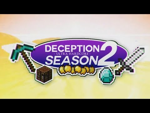 Deception| Season 2| Episode 3| Enchanting!