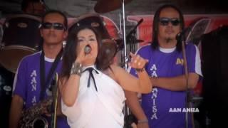 SECAWAN MADU - WIDYA SUCI D'LADIES SING GANJEN AAN ANIZA