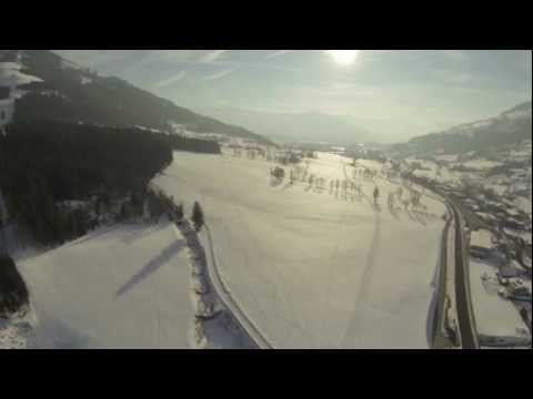 ApfelTechnik01 - GoPro: 1080p 60fps Wide Mein Blog: http://picturesandvideos-markus.blogspot.com Music by Kevin Macleod (http://www.incompetech.com)