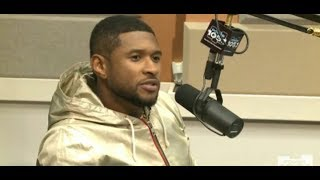 https://www.vibe.com/2017/07/usher-herpes-lawsuit/No Video FootageSUBSCRIBE AND SUPPORT TICKETtv ON PATREON: https://www.patreon.com/tickettv*NO VIDEO FOOTAGE, ONLY PHOTOS AND COMMENTARY NEWS REPORTING IN THIS VIDEOACCEPTING PAYPAL DONATIONS FOR THOSE SUPPORTING THIS PAGES CONTENT:CLICK HERE:  https://www.paypal.com/cgi-bin/webscr?cmd=_donations&business=D3S9VCL876AV8&lc=US&item_name=TicketTV&currency_code=USD&bn=PP%2dDonationsBF%3abtn_donateCC_LG%2egif%3aNonHostedSubscribe And Like On All Social Media AccountsFACEBOOK: https://www.facebook.com/tickettv/TWITTER: https://twitter.com/TicketTV1YOUTUBE: https://www.youtube.com/channel/UCTERrRL1rXEXrV5I0vYEohQLDBC STORE: www.ldbcsports.com (PROMO DISCOUNT CODE: TICKETTV)