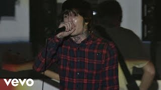 Nonton Bring Me The Horizon - The House of Wolves (Live at Wembley) Film Subtitle Indonesia Streaming Movie Download