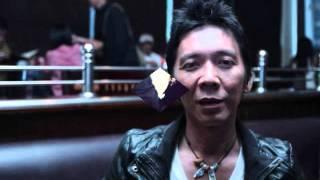 Nonton Metamorfosa Slank Film Subtitle Indonesia Streaming Movie Download