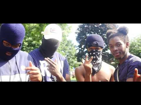 7M (RB, Kali, Qweng, RM) - Breaking Bad (Music Video) | @MixtapeMadness