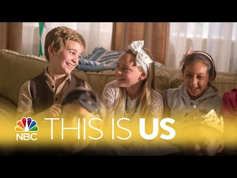 This is Us 1.14 Preview