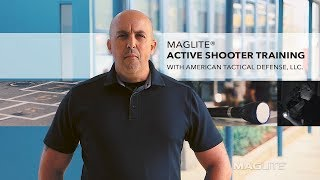Maglite® Practical Defense Series™