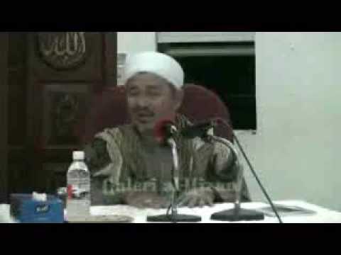 Kebangkitan Islam 4