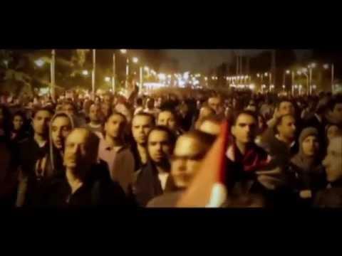 """حماقي يعيد غناء  """"بلادي"""" للراحل عبد الحليم حافظ"""