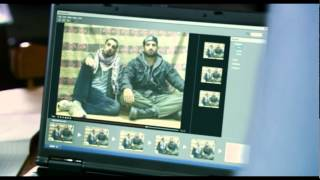 Nonton Bargain Bucket Scene   Four Lions  2010  Film Subtitle Indonesia Streaming Movie Download