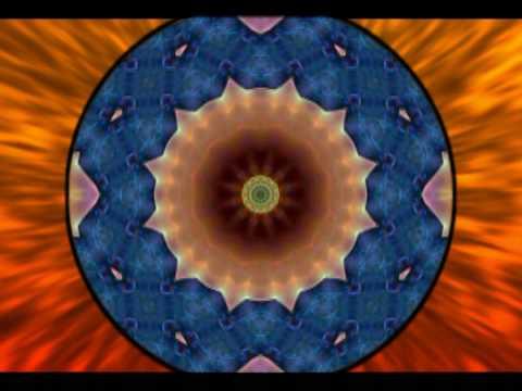 Brainwave -Tranquil Dreams - Cosmoses - Theta Meditation & Delta Sleep - Vol.1 - Binaural Beats