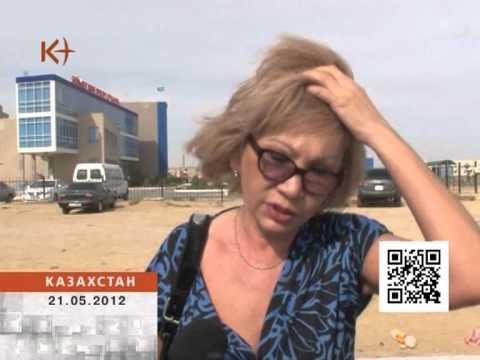 В связи со всем этим давлением и странными решениями суда, гульжан ергалиева объявила голодовку