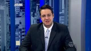 Confira mais sobre seus programas favoritos em nosso site: http://www.tarobalondrina.com.br