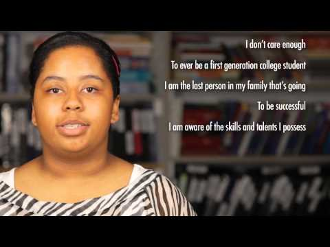 avid - This is a video we put together to show how AVID can turn students' lives around. Enjoy! For more information about the AVID college-readiness system visit w...