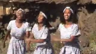 Girma Olaana - Ya Dabalee (remake Solomon Deneke's Song)