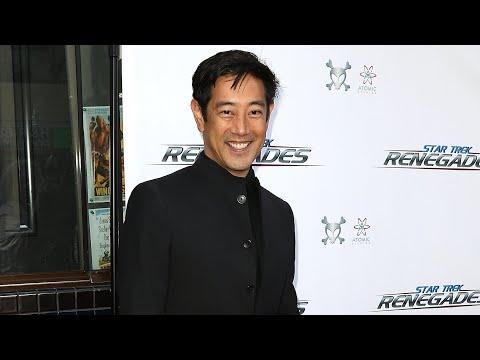 'Mythbusters' Host Grant Imahara Dies At 49