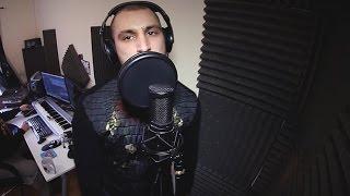 Download Lagu MC G Promo Video   Sopranos 'Back to the Oldskool' Mp3