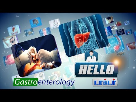 Hello Doctor - [Epi-604]