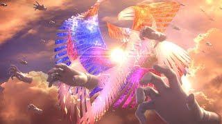 Super Smash Bros. Ultimate - El mundo de estrellas perdidas (Nintendo Switch)