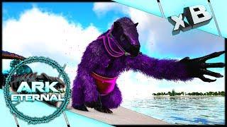 ULTIMATE Megatherium?! :: Modded ARK: Eternal Isles :: E29