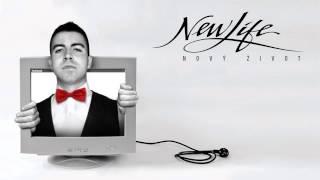 Video NewLife - Dúfam, že mi odpíšete