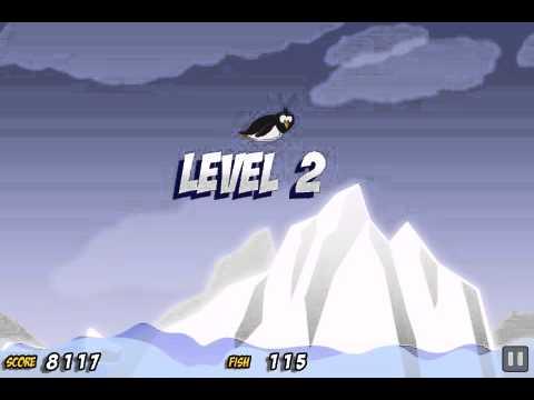 Video of Pop N' Slide