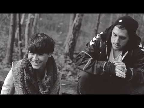 Tekst piosenki Paluch - Bez Strachu po polsku