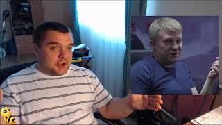 World of Tanks Разбор интервью Виктора Кислого