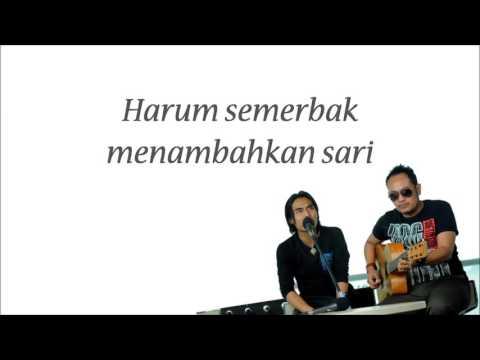 Gugur Bunga Instrumental Mp3 Song Download Song