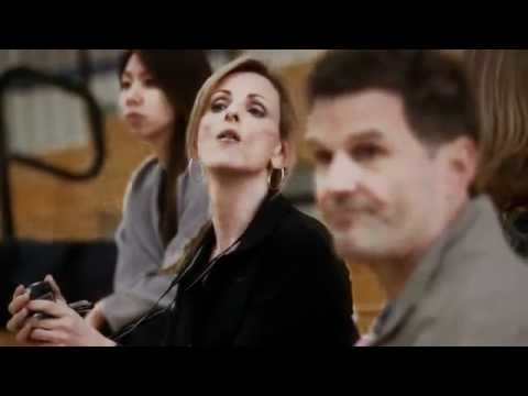 Switched at Birth 1.03 (Clip 1)