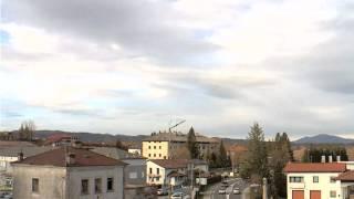 Ilirska Bistrica (Trnovo) - 08.12.2014